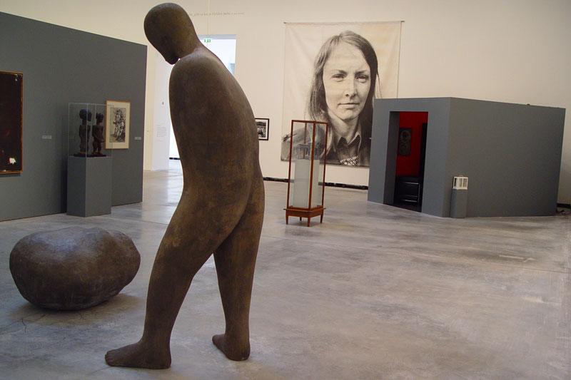 Museumsboden-Marta-Herford