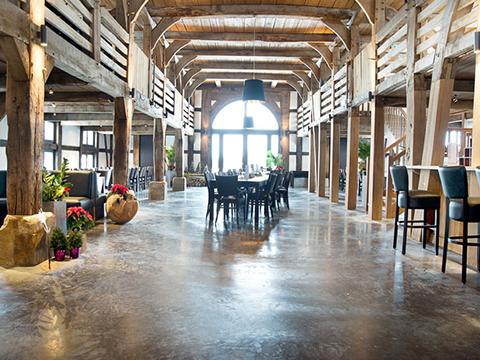 small-restaurant